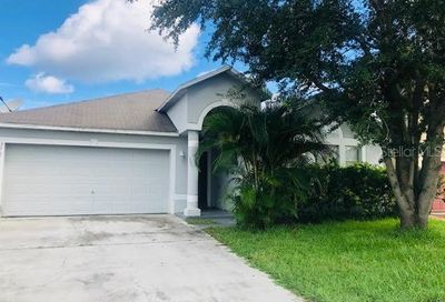 372 Fairfield Drive Sanford FL 32771