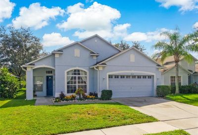 4237 Northern Dancer Way Orlando FL 32826