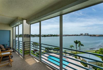 7932 Sailboat Key Boulevard S South Pasadena FL 33707