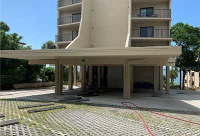 602 Lime Avenue Clearwater FL 33756