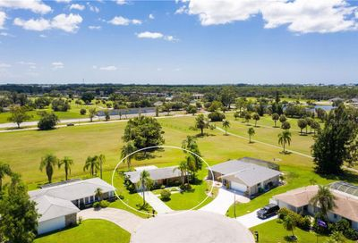 20 Golfview Court Rotonda West FL 33947