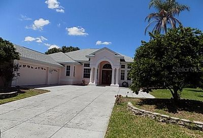 3705 Little Country Road Parrish FL 34219