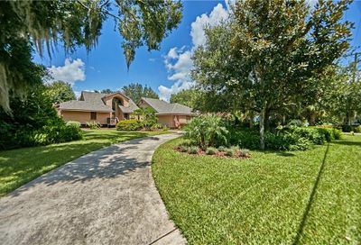 1555 Waterwitch Drive Orlando FL 32806