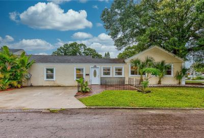 5143 27th Avenue S Gulfport FL 33707