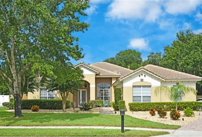212 Juniper Ridge Court Sanford FL 32771