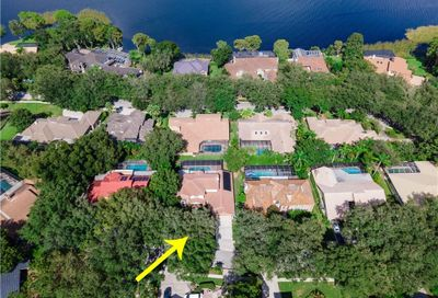 2429 Waterview Court Palm Harbor FL 34684