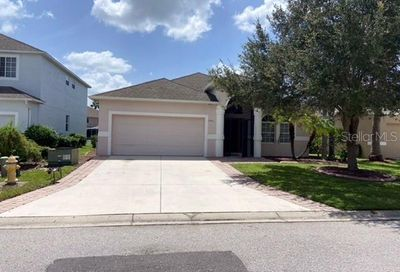 5911 New Paris Way Ellenton FL 34222