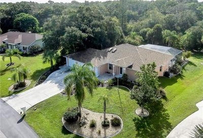 531 Cobalt Road Englewood FL 34223
