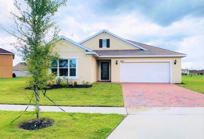 2222 Cypress Lake Place Kissimmee FL 34758