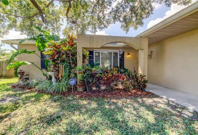 2807 Eagle Run Circle N Clearwater FL 33760