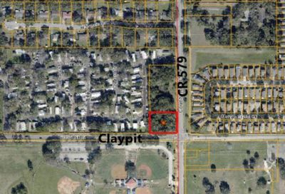 5206 579th Highway Seffner FL 33584