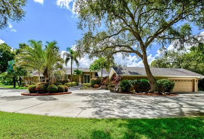 308 77th Street NW Bradenton FL 34209