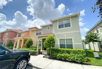 8887 Candy Palm Road Kissimmee FL 34747