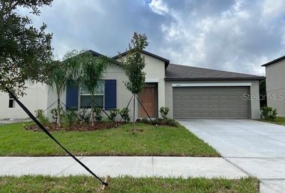 4194 Salt Springs Lane Lakeland FL 33811