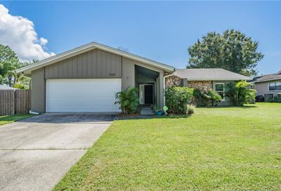 1125 Pelican Place Safety Harbor FL 34695