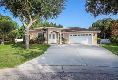 9146 16th Avenue Circle NW Bradenton FL 34209