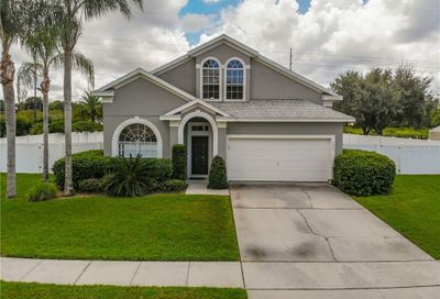 4230 Bear Gully Road Winter Park FL 32792