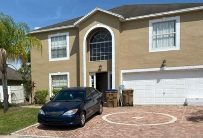 2309 Andrews Valley Drive Kissimmee FL 34758
