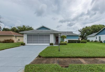 9127 Tiara Court New Port Richey FL 34655