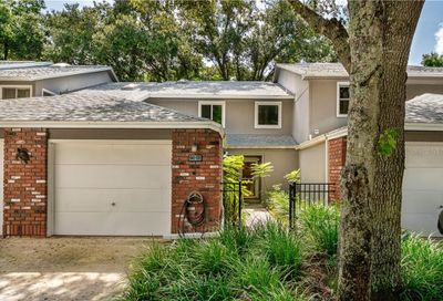 640 Laurel Oak Lane Altamonte Springs FL 32701