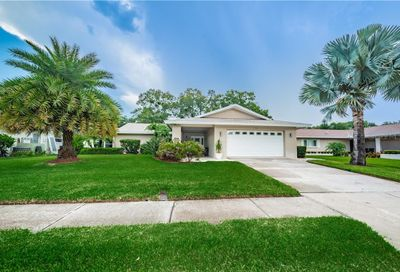 2842 Wildwood Drive Clearwater FL 33761