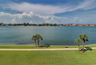 8020 Sailboat Key Boulevard S St Pete Beach FL 33707