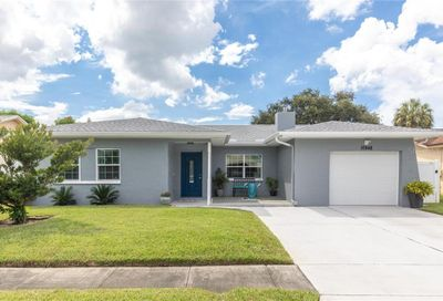 10848 65th Street N Pinellas Park FL 33782