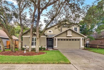 1651 Springtime Loop Winter Park FL 32792