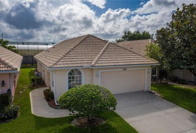 9009 Saint Andrews Way Mount Dora FL 32757