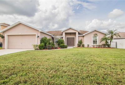 3609 Barred Owl Road Lakeland FL 33811
