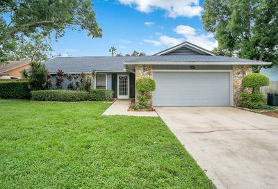 3346 Monika Circle Orlando FL 32812