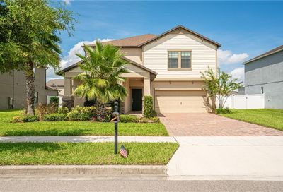 2079 Nerva Road Winter Garden FL 34787