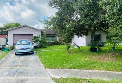 7312 Blue Jacket Place W Winter Park FL 32792