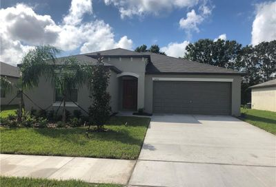 4210 Salt Springs Lane Lakeland FL 33811