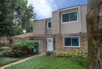 513 Oak Haven Drive Altamonte Springs FL 32701