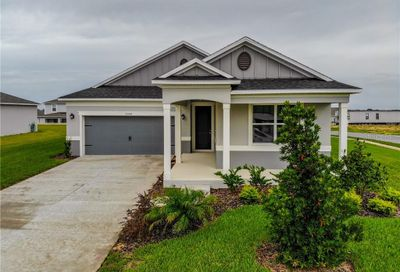 2364 Carriage Pointe Loop Apopka FL 32712