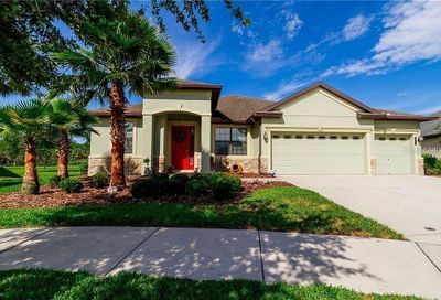 20011 Outpost Point Drive Tampa FL 33647