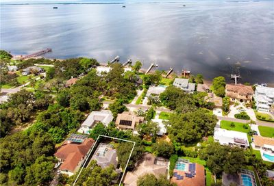 148 Sage Circle Crystal Beach FL 34681
