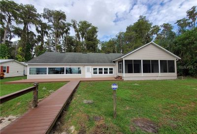 10332 Murray Road Clermont FL 34711