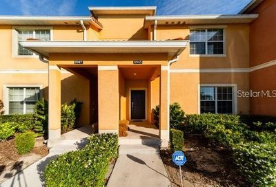 8945 Candy Palm Road Kissimmee FL 34747