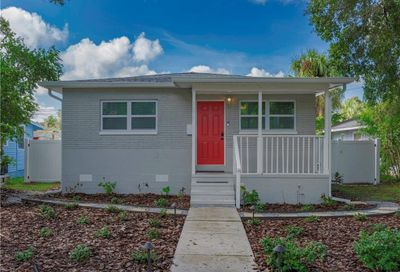 4242 4th Avenue S St Petersburg FL 33711