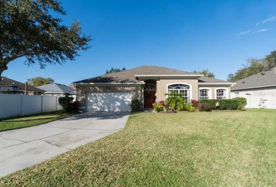 341 Lake Amberleigh Drive Winter Garden FL 34787