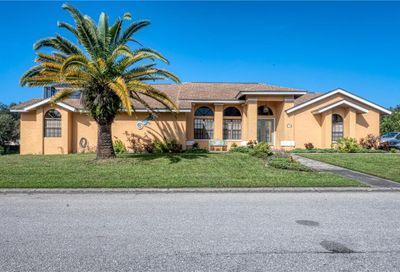 922 79th Street NW Bradenton FL 34209