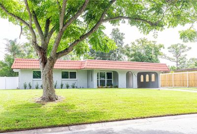 1404 Peruvian Lane Winter Park FL 32792