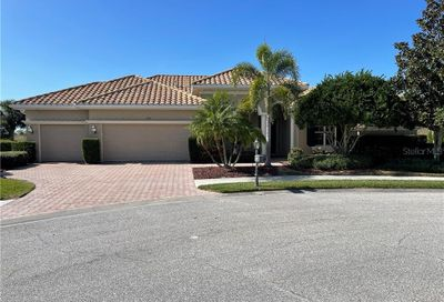 109 Terra Bella Court North Venice FL 34275