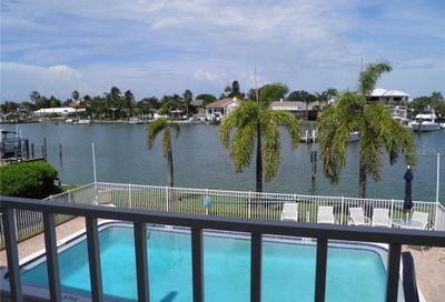 340 Pinellas Bayway S Tierra Verde FL 33715
