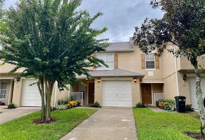 181 Sterling Springs Lane Altamonte Springs FL 32714