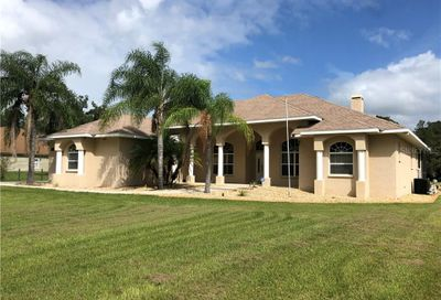 Address Withheld Plant City FL 33566