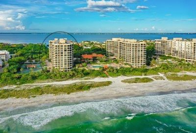 1281 Gulf Of Mexico Drive Longboat Key FL 34228