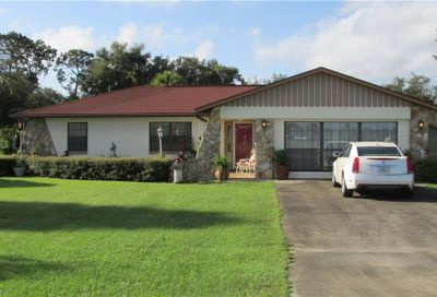1193 Cr 479 Lake Panasoffkee FL 33538